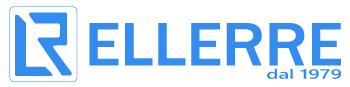 logo_orizzontale-ellerre-ristrutturazione-dal-1979